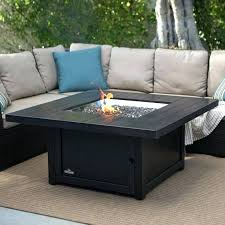 home depot fire table propane fire table pretty napoleon square propane fire then galleon square propane home depot fire table