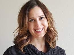 Lori Middleton Massage Therapist in Bothell, WA