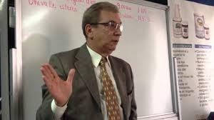 doctor eduardo jaramillo habla de natures sunshine y sus pr doctor eduardo jaramillo habla de natures sunshine y sus pr