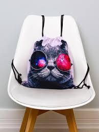 Купить <b>мешки для обуви</b> в интернет магазине WildBerries.ru