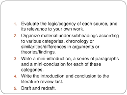 The following section contains a review of the scientic literature related to gis applicationslocal related literatures and studies of lated literature
