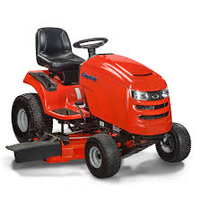 tractor mower. regent™ tractor mower w