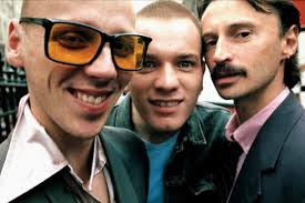 Classic British films: Trainspotting – the 10 best quotes from Danny  Boyle's cult 1996 drama