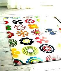 kids playroom area rug kids playroom rug area rugs for kids playroom rugs area rugs room