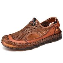 Casual Shoes - Best Casual Shoes Online shopping | Gearbest.com