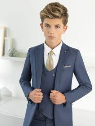 navy suit wedding. Boys navy wedding suit Navy wedding suit for boys Ford Roco