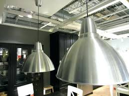 industrial lighting fixtures for home. Industrial Lighting Fixtures For Home Average Image Of Design . A