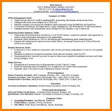 Skills To List On Resume New Resume Skill Examples Beautiful Resume Skills List Examples Best