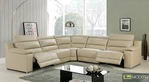 sofa  modern furniture warehouse mid century modern sectional