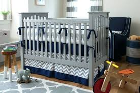 full size of mint green crib bedding sets baby sage blue and gray grey elephant set