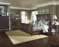 Key Town Bedroom Set Ashley Furniture