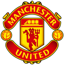 Manchester United F.C. - Wikipedia
