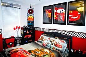 Disney Bedroom Idea Bedroom Ideas Captivating Cars Bedroom Ideas Images  About Disney Planes Bedroom Ideas