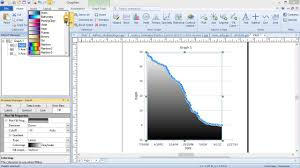 Charts And Graphs Software Free Download Grapher 15