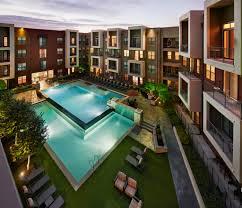camden design district apartments. Brilliant Design With Camden Design District Apartments CamdenLivingcom
