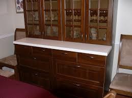 corner hutch dining room. Full Size Of Dining Room:corner Cabinet Room Hutch Decorating Ideas Corner C