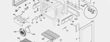 frigidaire dishwasher schematic diagram wiring diagram library wiring diagram for frigidaire dishwasher wiring diagram electrical frigidaire oven wiring schematic frigidaire dishwasher parts schematic