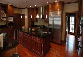 Kitchen Remodeling Raleigh Nc Plans Best Decorating