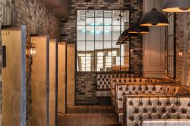 Gourmet Burger Kitchen Covent Garden New Bars Restaurants In London All The Latest Openings