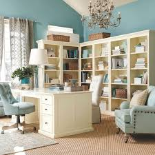 Best 25 Teal Study Furniture Ideas On Pinterest Home Living Room