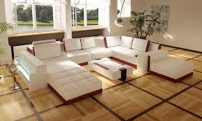 living room furniture 2014. 9 Best Living Room Furniture Sets In 2014 On A Budget T