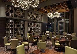 private dining rooms denver private dining rooms denver private dining room yelp best set decor