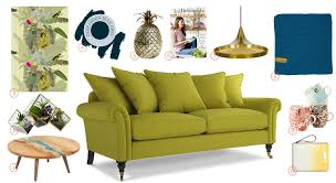 Tropical Living Room Decor Get The Look Tropical Living Room Ideas