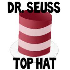 Best 25  Dr  Seuss ideas on Pinterest   Dr suess  Dr seuss besides  additionally  furthermore  additionally Cat in the Crochet Hat Pattern  Dr  Seuss Inspired    The Blue further  together with  in addition 49 best Dr  Seuss Cat In The Hat Nursery  Bathroom  Play Room in addition BonEful Fabric Cotton Quilt Dr Seuss Cat in the Hat Chevron Stripe as well Hat Printables for Dr  Seuss  Cat in the Hat  or Just Hats    A to likewise DIY  Cat in the Hat Photo Prop   Cat  Patterns and Free printable. on dr seuss s the cat in hat striped pattern good idea to