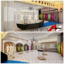 interior design of furniture. Design Store Bergaya Venezia Italy Interior Of Furniture A