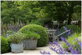 Small Picture About Us Surrey Garden Landscaping Design Raine Garden Design