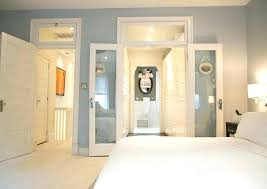 bathroom and walk in closet designs bedroom walk in closets walk through closet to bathroom master
