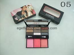 whole mac makeup mac cosmetics mac brushes lipstick 4