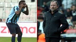 Sergen Yalçın'dan canlı yayında Balotelli için olay sözler: Seviyesiz -  Haberler Spor
