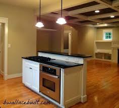 kitchen kitchen island with range medium size of kitchen small kitchen island with stove kitchen