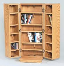 dvd storage with doors storage furniture storage furniture storage cupboards storage cabinet storage medium cabinet with dvd storage
