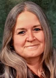 Susan Dianne Smith Obituary - Canton, Ohio , Reed Funeral Home Canton  Chapel | Tribute Arcive