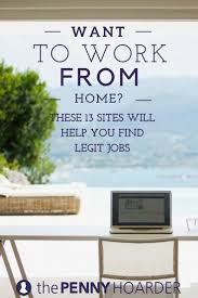 17 best ideas about best job search sites job stop scrolling through random job listings hoping to cool work from home jobs