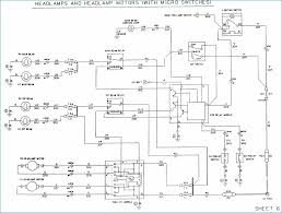von duprin wiring harness wiring diagram libraries von duprin wiring harness auto electrical wiring diagramvon duprin wiring harness gallery deh p5000ub wiring diagram
