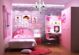 barbie bedroom decor pink princess room by barbie room decoration