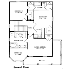 draw floor plans. Trendy House Drawings And Plans Draw Floor Plans