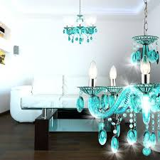 turquoise chandelier light crystal chandelier light led retro turquoise acrylic lamp lamp turquoise bead chandelier lighting