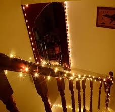 decorative string lighting. hopdayledstringlightsstarrystringwaterproofcopper decorative string lighting