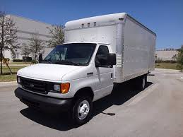 ford van brake problems wiring diagram for car engine dodge charger fuse box cover additionally 2006 ford e series van 16ft box truck fl cargo