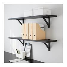 Wooden Magazine Holder Ikea KNUFF Magazine File Set Of 100 IKEA 26