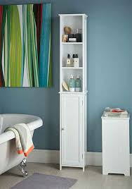 Birch Bathroom Cabinets Birch Lane Caraway Bathroom Storage Cabinet