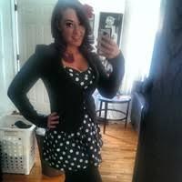Sophie Richards - New York, New York | Professional Profile | LinkedIn