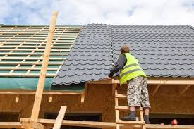 Image result for cost of roof repair service