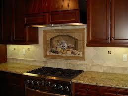 tumbled stone kitchen backsplash. Kitchen Backsplash Tumbled Stone D
