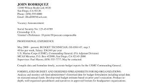 Resume Writing Services San Diego Axiomseducation Com