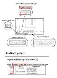 alpine ktp 445 wiring diagram wiring diagram and hernes alpine ktp 445 wiring diagram wire alpine pnp harness source
